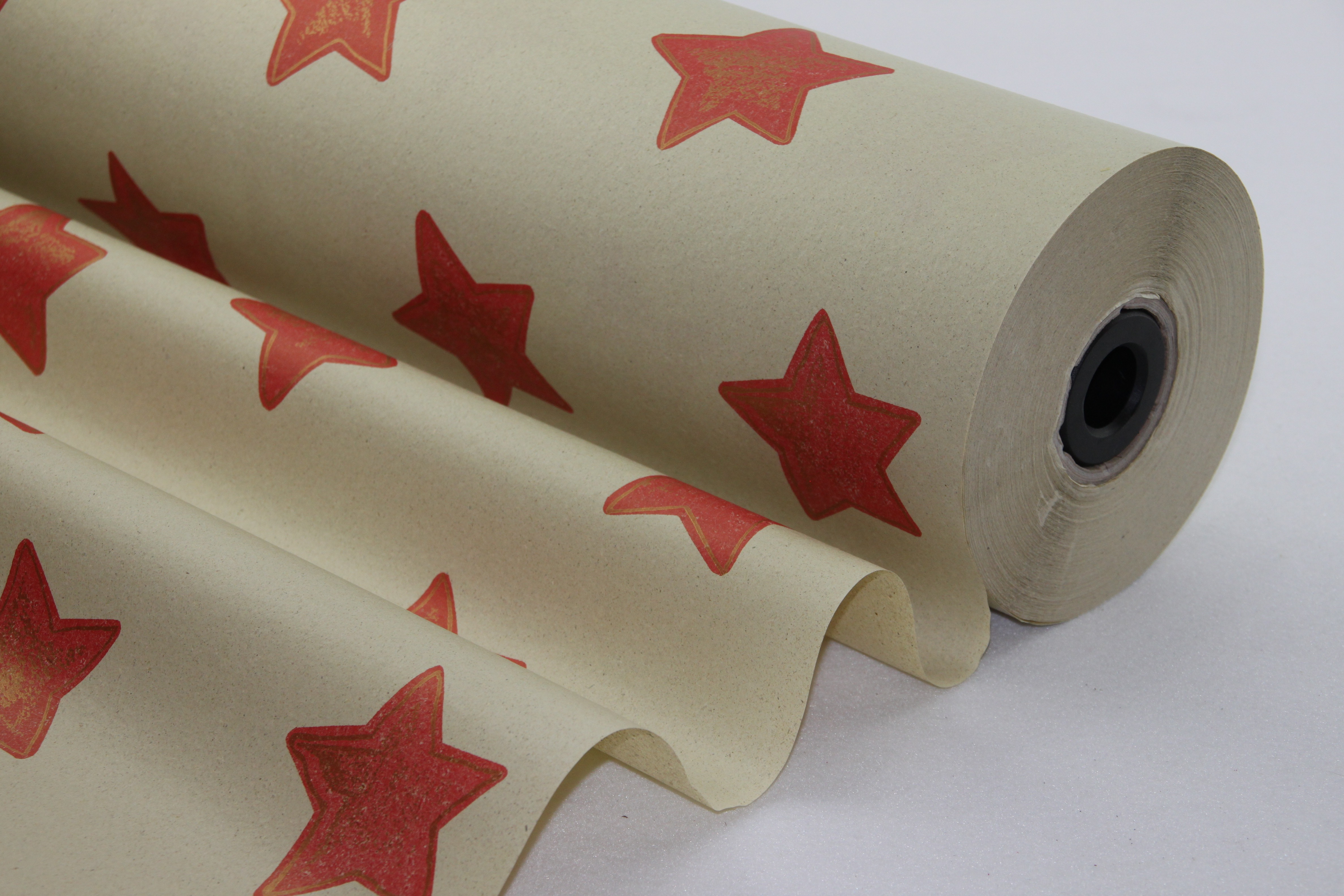 FRI-Graspapier Rollen