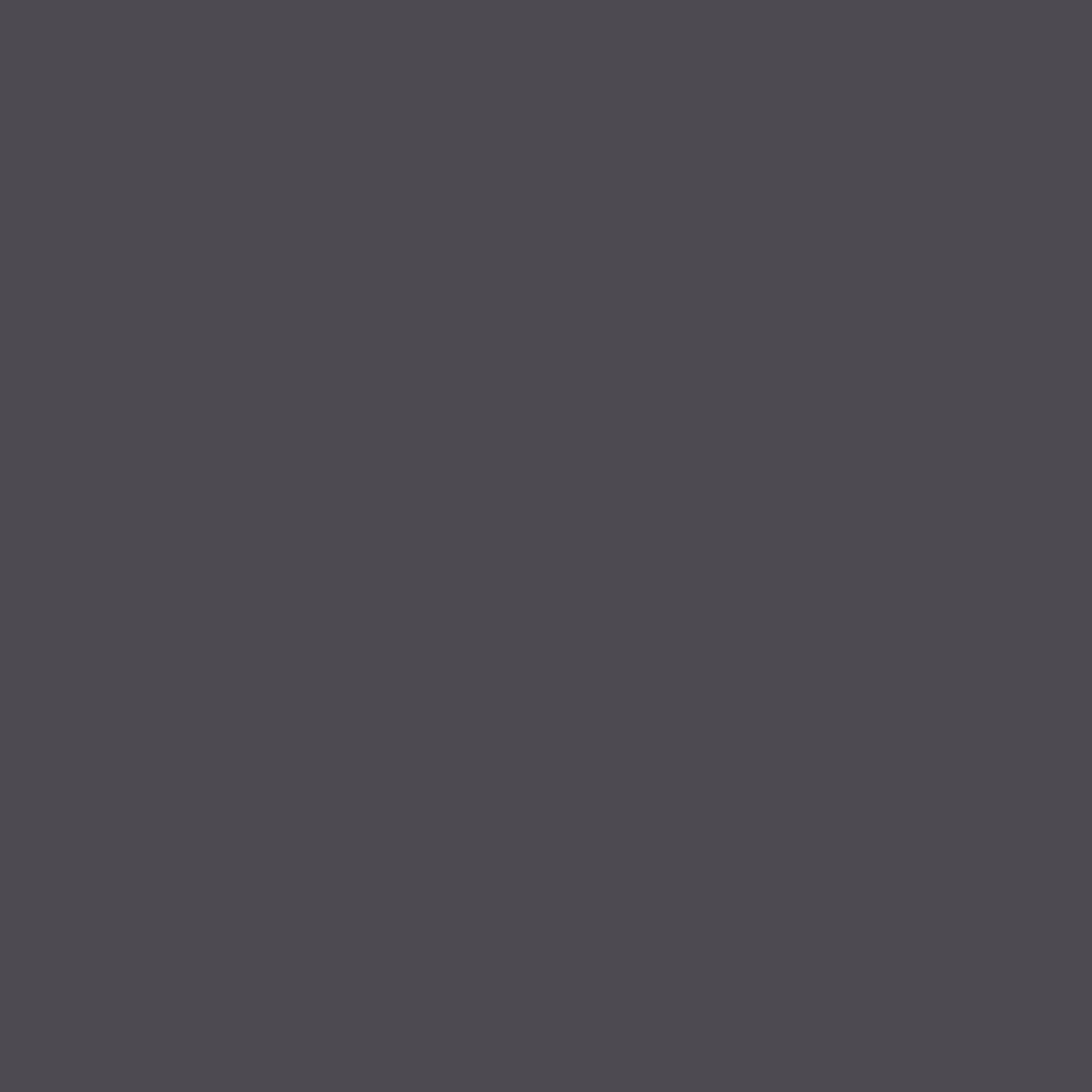 FRI-Seidenpapier de Luxe Formatware