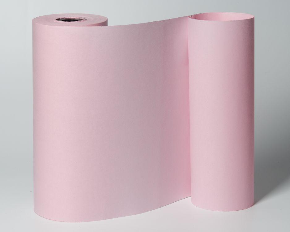 FRI - Manschettenpapier Uni