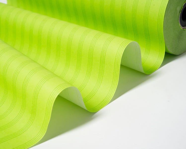 FRI-Seidenpapier Ripplook